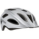Lazer Beam Bike Helmet white